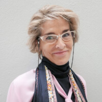 Ángeles Muntadas-Prim