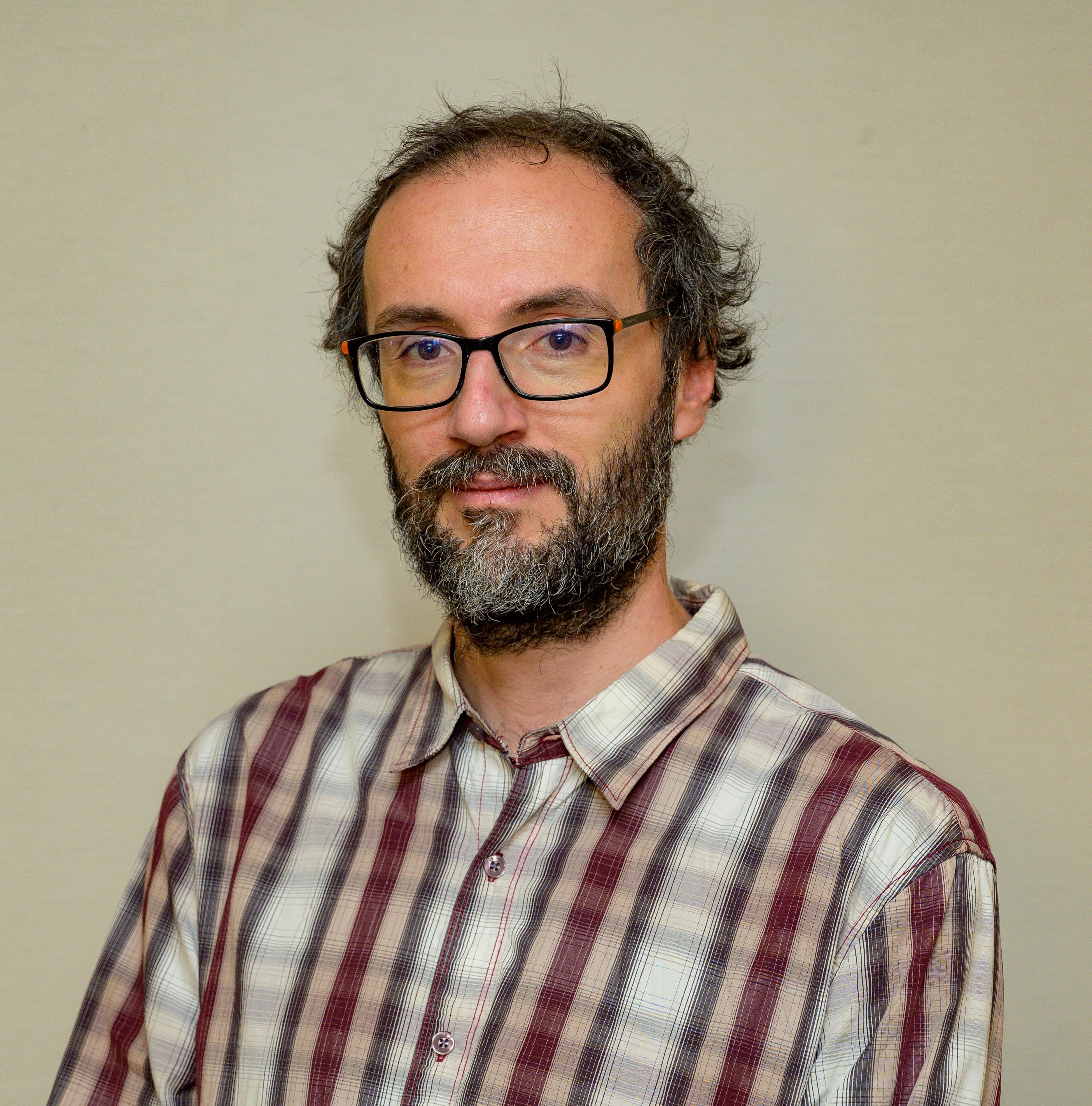 Krisztian Pifko